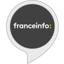 Photo of [[SKILL] Franceinfo: deux-points, ouvrez l'info!