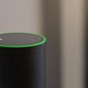 Messages et appels sur Amazon Alexa
