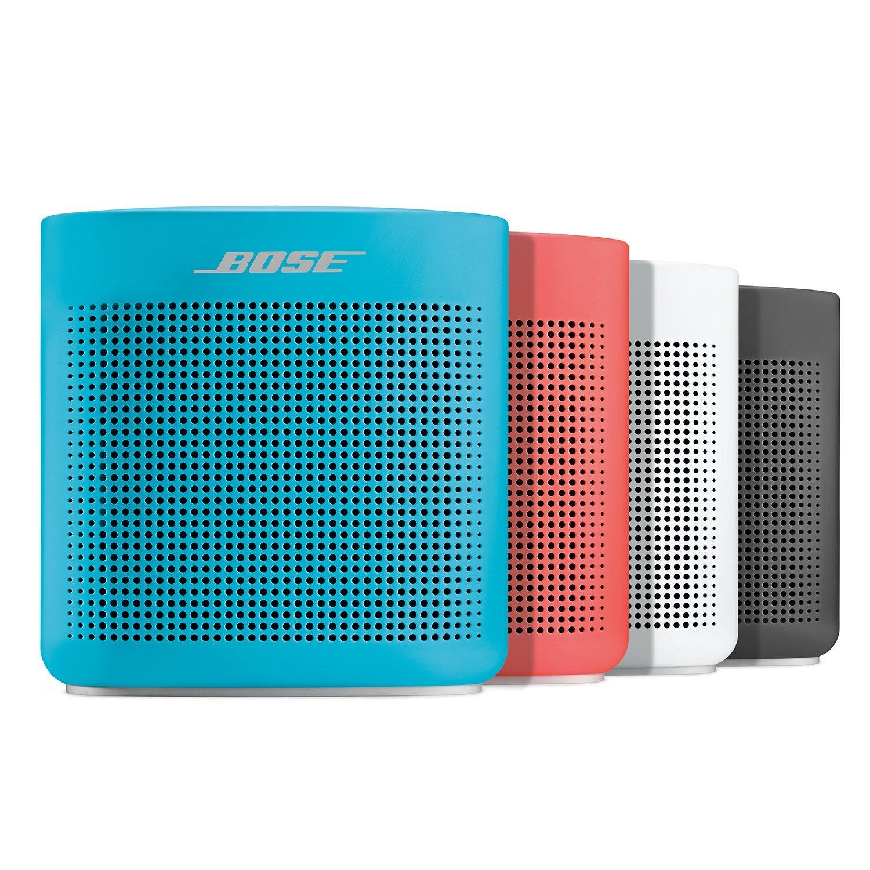 Bose Sound Link Colour