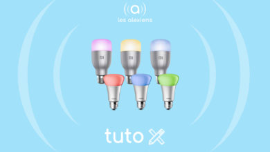 Photo of Ampoules connectées : les 10 choses à prendre en compte avant d'acheter