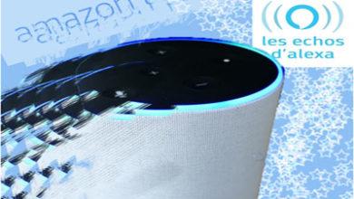 Photo of [TUTORIEL] Installer un Amazon Echo ou Dot
