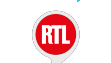 Photo of [SKILL] RTL, la radio qui vous écoute