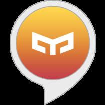 La skill Yeelight de Xiaomi pour Alexa