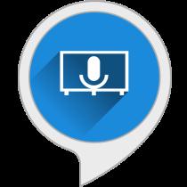 Regarder la télévision sur Echo Spot et Echo Show