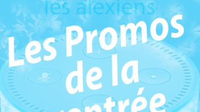Photo of Promotions de rentrée sur Amazon