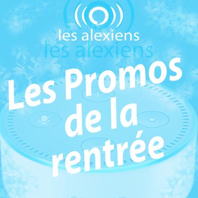 Amazon Echo Spot et Dot sont en promotion sur Amazon.fr