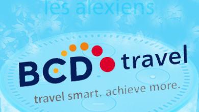 Photo of BCD Travel se lance dans la réservation de voyage via Alexa