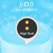 Nouveau Monde de Jérôme Colombain sur Amazon Alexa