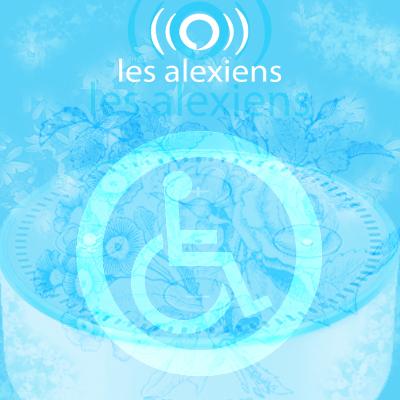 Les mal-voyants et Amazon Alexa