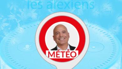 Photo of [SKILL] Météo RTL : la skill qui fait la pluie et le beau temps