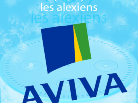 Consulter le solde de son compte avec Alexa grâce à la skill d'Aviva