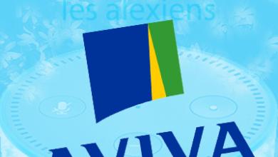 Photo of Aviva assure sur Amazon Alexa