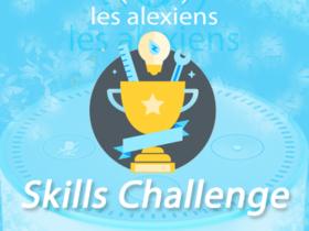 Gagnez des cadeaux exclusifs en créant votre Skill pour Amazon Alexa