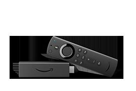 Test, avis et caractéristiques techniques du Fire TV Stick 4K avec télécommande Amazon Alexa