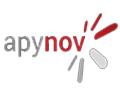 Apynov est partenaire du site LesAlexiens.fr, premier site consacré à Alexa d'Amazon en France