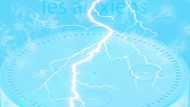 Photo of [DOSSIER] Être au courant de la consommation électrique de ses appareils connectés