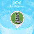 Test et avis de la skill de motivation : motive moi pouar Alexa d'Amazon