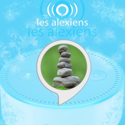 Test et avis de la skill de motivation : motive moi pouar Alexa d'Amazon