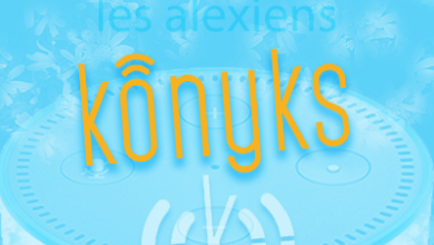 Photo of [INTERVIEW] Olivier Medam, l'icône de Konyks