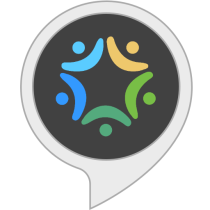 Skill Broadlink télécommande universelle pour Alexa