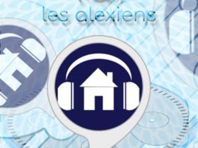 Comment écouter de la musique gratuitement sur Alexa et Amazon Echo Dot Spot Show Plus
