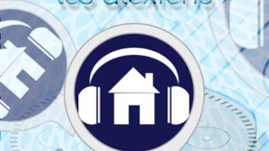 Photo of Ecoutez votre musique (presque) gratuitement avec Alexa sur vos appareils Amazon Echo
