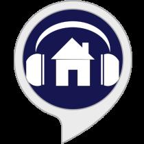 Ecouter de la musique gratuitement sur Alexa et Amazon Echo