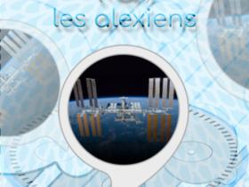 Test et avis sur la Skill horaires stations spatiales internationale ISS sur Amazon Alexa Echo