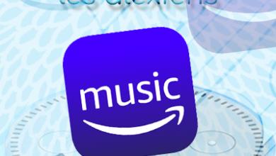 Photo of Amazon annonce un service de musique gratuit pour Alexa
