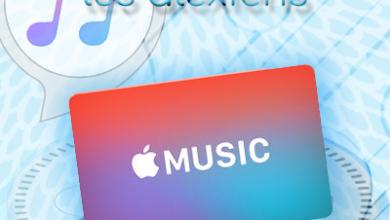 Photo of Apple Music débarque enfin en Europe
