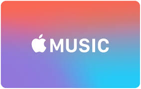 Apple Music et iTune sur bientôt disponible sur Amazon Alexa Echo en France