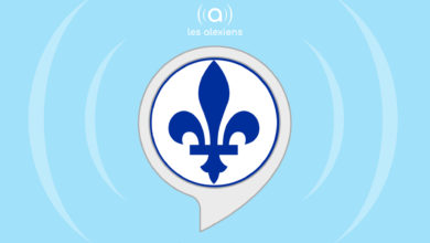 Photo of [SKILL] : Je parle Québécois