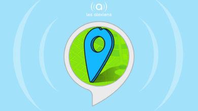 Photo of [SKILL] Swaggo : jeu d'escape game pour Alexa