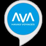 Skill Havas Voyage