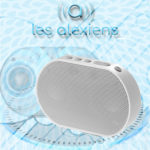GGMM ® E2 Wireless Smart Speaker
