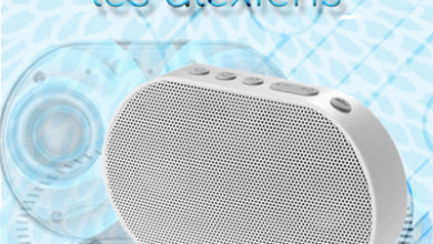 Photo of [TEST] GGMM E2 Wireless Smart Speaker : Alexa sans fil à la patte ?