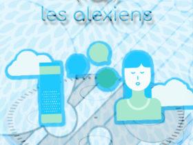 Nouveautés Alexa Echo : optimsation dialogue