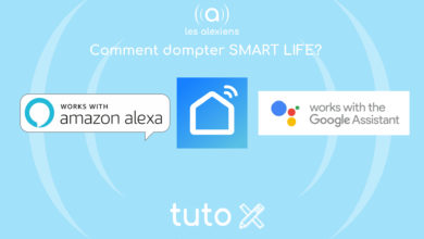 Photo of [TUTORIEL] Smart Life : comment dompter le « couteau Suisse » de la maison connectée ?