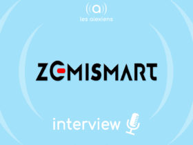Zemismart : une marque smart home de qualité
