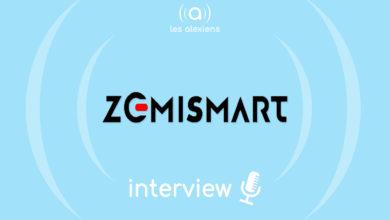 Photo of [INTERVIEW] ZEMISMART, la marque Smart Home à l'écoute de ses utilisateurs français