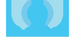 Actualité maison connectée, tests et tutoriels domotique - Les Alexiens