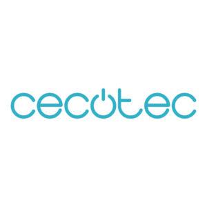Cecotec : une marque européenne aux robots aspirateurs