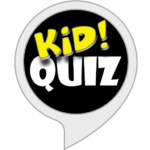 KiD QUIZ par XLApplication