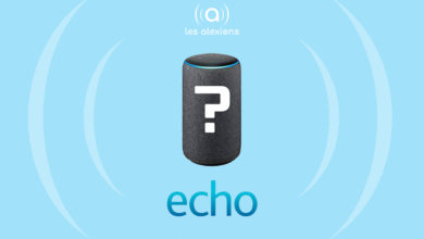 Photo of Amazon Echo 3 : rumeurs et signes avant-coureurs