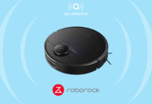 Photo of Roborock S4 : un nouvel aspirateur robot compatible Alexa