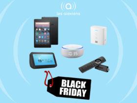 Black Friday : meilleures offres et meilleurs bons plans et promotions à ne pas manquer
