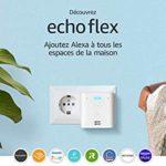 Echo Flex : test complet avec Alexa Echo