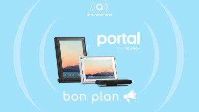 Photo of [CYBER MONDAY] Portal from Facebook en promotion
