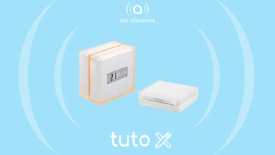 Photo of [TUTORIEL] Netatmo : installer le thermostat connecté sur une chaudière gaz