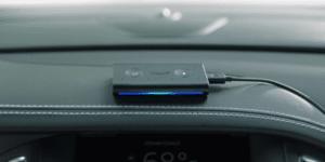 Echo Auto : sortie en France annoncée par Amazon